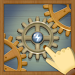 Download Fix it: Gear Puzzle 2.3.6 APK