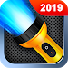 Download Flash Alerts & Flashlight 1.4 APK