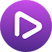 Download Floating Tunes-Free Music Video Player 3.3.6 APK