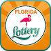 Download Florida Lottery Results 1.1 APK