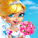 Download Flower Girl-Crazy Wedding Day 1.0.6 APK