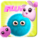 Download Fluffy Baby 1.08 APK
