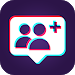 Download Followers For TikTok - Get Fan, Follow and Like 1.0 APK