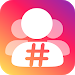 Download Followers UP - with Perfect Captions 1.1.2 APK