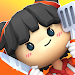 Download Cooking Battle! 0.9.1 APK