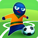 Download FootLOL: Crazy Soccer Free! Action Football game 1.0.6 APK