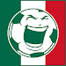 Download Football Live Scores Mexico 2019 - GoalAlert  APK