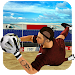 Download Footlball Beach Clash 1.5 APK
