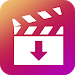 Free Downloader for Video