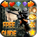 Download Free Diamond for Free Fire Tips Special - 2019 3.0 APK