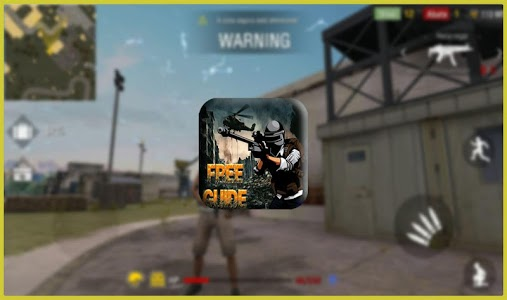 screenshot of Free Diamond for Free Fire Tips Special - 2019 version 3.0