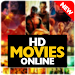 Download Free HD Movies Online - Free Latest Movies 2018 1.0.0 APK