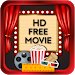 Free HD Online Movie Watch
