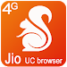 Free Jio UC browser tips