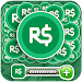 Download Free Robux Calculator For Roblox 1.0 APK
