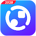 Download Free ToTok HD Video Calls & Voice Chats Guide 2.2.2.2.2 APK