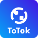 Download Free ToTok HD Video Calls & Voice Chats Tips 3.3 APK