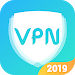 Free VPN Private - VPN Proxy and VPN Secure
