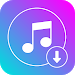 Download Free music downloader - Any mp3, Any song 1.2.9 APK