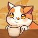Download Furistas Cat Cafe - Cuddle Cute Kittens 1.950 APK