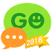 Download GO SMS Pro - Messenger, Free Themes, Emoji 7.84 APK