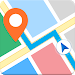 GPS Maps, Directions - Route Tracker, Navigations