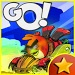 GUIDE Angry Bird GO