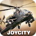 Download GUNSHIP BATTLE: Helicopter 3D 2.7.42 APK
