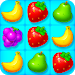 Download Garden Fruit Legend 6.0.3977 APK