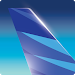 Download Garuda Indonesia Mobile 5.1.0 APK