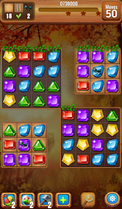 screenshot of Gems or jewels ? version 1.0.109
