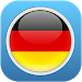 Download Learn German Beginners 1.2 APK