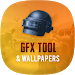 Download GFX Tool For PUBG 29.0 APK