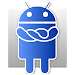 Download Ghost Commander File Manager 1.56.6 APK