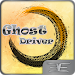 Download Ghost Driver 1.8 APK