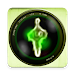 Ghost Oracle \ud83d\udc7b paranormal ghost tracker tool