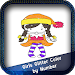 Download Girls Glitter Color by Number - Fashion Coloring 3.0 APK