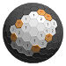 Download Globesweeper - Minesweeper on a sphere 1.4.6 APK