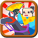Download Go Daimyo Samurai! 1.0.3.1 APK