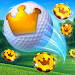 Download Golf Clash 2.37.3 APK