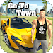 Download Go To Town 3.2 APK