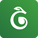 Download Green - Fresh fruits and vegetables  APK