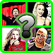 Download Guess The Celebrity 2020 | Best Trivia Game 7.5.3zg APK