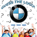 Download Guess the Logo Earn Money - Trivia with cash prize 7.9.3z APK