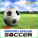 Dream League Soccer New Guides