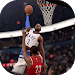 Guide for NBA LIVE Mobile 2016