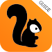 Guide for UC Browser Pro