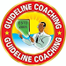 Download Guideline Coaching 1.0.1 APK