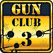 Download Gun Club 3: Virtual Weapon Sim 1.5.9 APK