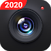Download HD Camera – Best Filters Cam & Beauty Camera 1.1.5 APK